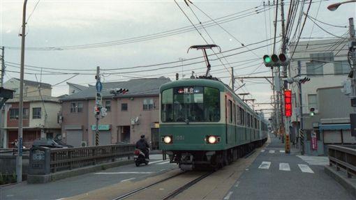 为何日本人对通勤时间容忍度这么高?网曝:公司有补助呀