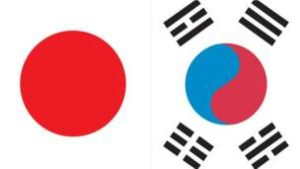 详讯:日韩拟举行防长会谈 为雷达照射问题后首次