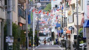 日本有房没人住有路没人走