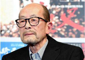 经典电影铁道员名导降旗康男病逝享寿84岁