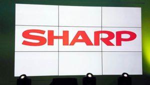 夏普将重整业务集团 拟转移电脑生产并强化CEO权限