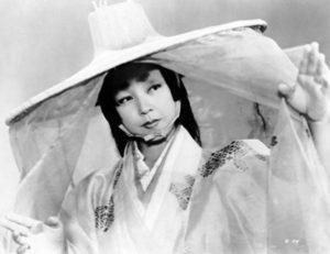 日本国宝女星心脏衰竭病逝终身未婚享寿95岁