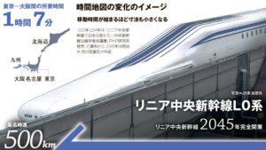 盘点日本令和时代备受瞩目的铁道新线 新干线占一半