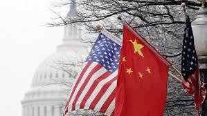 日本媒体和专家认为美国升级中美经贸摩擦殃及世界经济