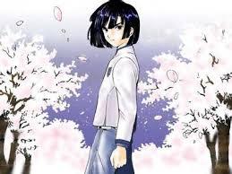 官方票选小畑健漫画的人气女角色,网友吐槽:《棋魂》的塔矢亮呢