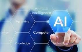 日本大企业强化AI人材培养 内部创立研究所对外开设讲座