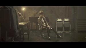 歌手宫野真守新歌「encore」MV正式释出,浓缩表演者的热情及对观赏者的感谢谱出安可曲──