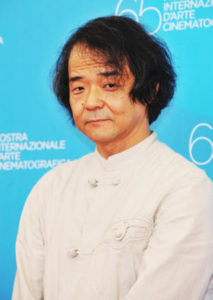 《攻壳机动队》押井守导演酝酿十年大作即将问世?标题未定、独资制作,预计2020年日本上映