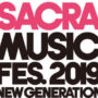 「SACRA MUSIC FES.2019 -NEW GENERATION-」两日动员12000人,招牌双歌姬共演惊喜全场!!