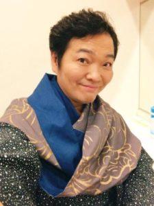 山口胜平生日快乐!!最喜欢山口先生所演绎的角色,《名侦探柯南》工藤新一夺冠!!