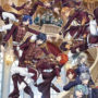 声优王子降临!!剧场版《歌之王子殿下》声优宫野真守6/23来台会粉丝,5/31限量开卖