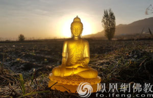 佛教故事:帮助身边的每一个人其实就是在帮助自己