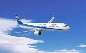 全日空航空为中国游客体验日本地方魅力提供交通便利