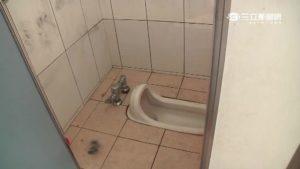 公园厕所产子「丢水沟弃婴」 人妻哭喊:孩不是丈夫的…