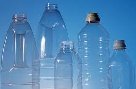 """日本零售与饮品商欲""""强强联合""""推动塑料回收利用"""
