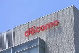 快讯:NTT都科摩宣布停止接受华为新款手机预订