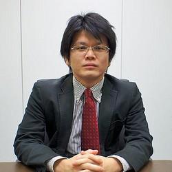 森永康平:迎接令和时代未来五年日本经济关键