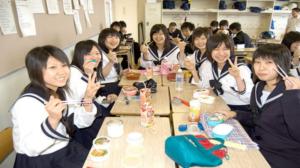 没有段考的公立学校日本最大胆革新!