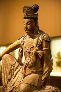菩萨行证:菩萨道的实践