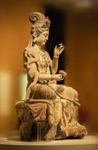 佛教告诉我们的真理都有哪些
