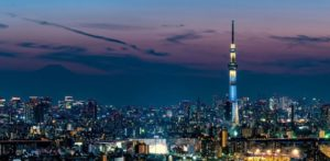 日本首都圈公寓销量4月同比减少4成 降至27年来最低水平