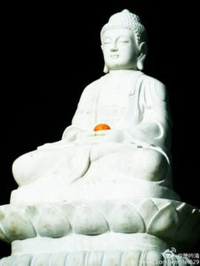 什么是佛教说的因缘果报