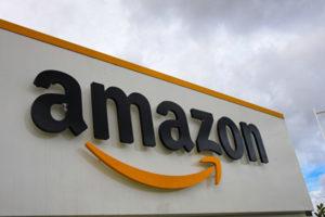 快讯:亚马逊日本停止直接销售华为产品