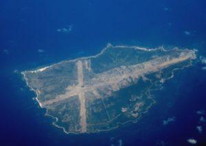 马毛岛土地所有者通知防卫省中止售岛谈判