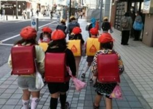 日本儿童人数创新低 连续38年减少