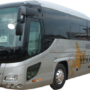 北海道自由行必搭!「北海道Resort Liner」的5大优势