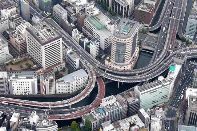 近半数日企未着手研究东京奥运期间交通拥堵对策