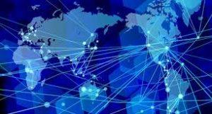 日本也要限制高科技出口?