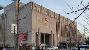 详讯2:中国以间谍活动为由判处一日本人6年徒刑