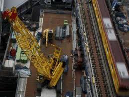 日本3月核心机械订货环比上涨