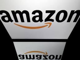 详讯:亚马逊日本停止直接销售华为产品