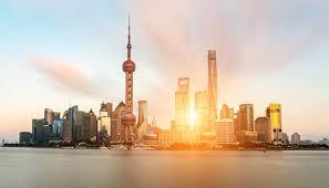 日本专家认为中国经济发展前景可期
