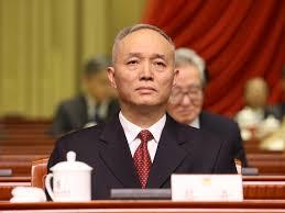 快讯:北京市委书记拟6月访日