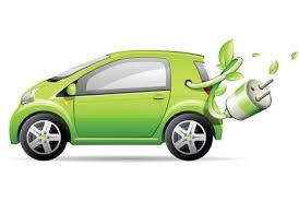 日本新一代EV快充采用日中共同研发的新规格