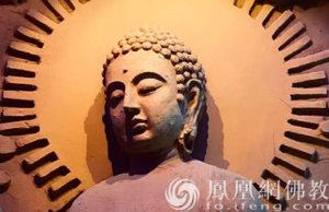 佛教故事:什么比大地还要重,比须弥山还要高?