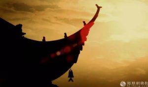 佛教故事:善与恶 不是能否被度化的标准