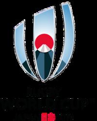 2019日本橄榄球世界杯的认知度大幅提升至71.6%