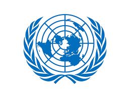 联合国人权审查组公布建议要求朝鲜尽快解决绑架问题
