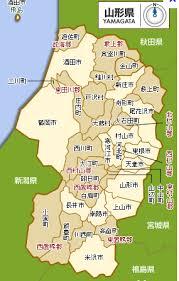 山形县2018年外国游客数达近25万人次创新高