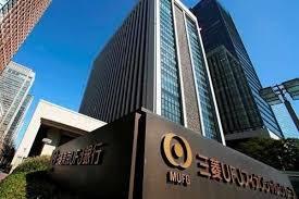 三菱日联等5家银行因外汇交易卡特尔被欧盟处罚