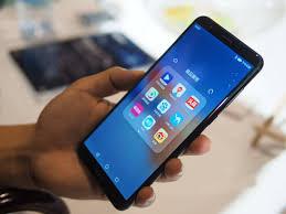 日本社会担忧智能手机对青少年的负面影响