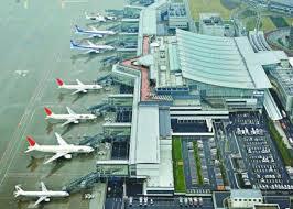 日本商务机市场潜力巨大 奥运有望拉动需求