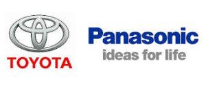 快讯:丰田和松下将成立新公司 整合住宅业务
