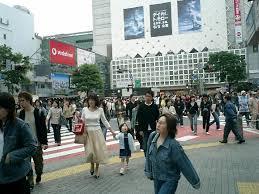 调查显示6成日本年轻人关注修宪