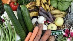 日本力争到2030年度实现食物浪费量减半