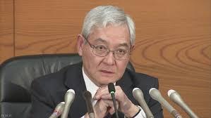 日央行审议委员樱井对加码货币宽松持否定看法